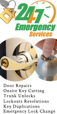Gold Locksmith Store Stirling, NJ 908-505-8181
